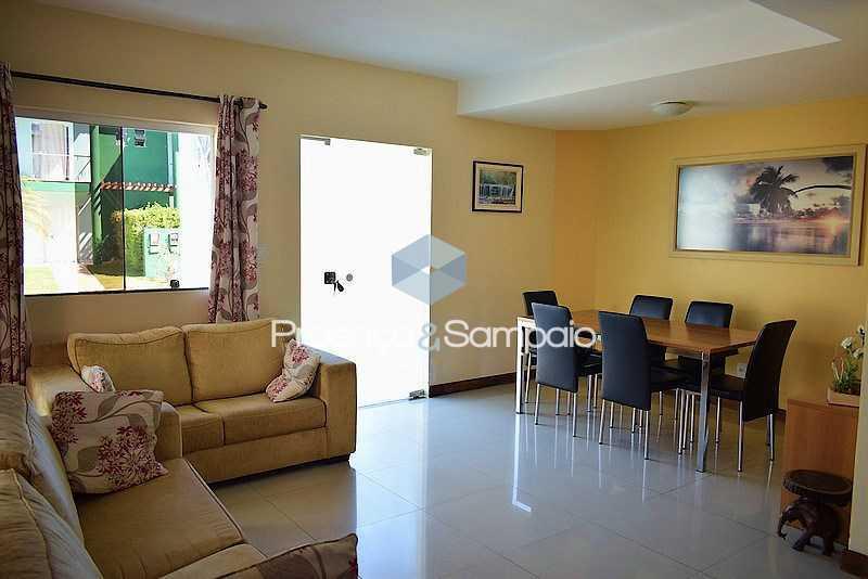 Image0027 - Casa em Condomínio 5 quartos à venda Lauro de Freitas,BA - R$ 530.000 - PSCN50047 - 9