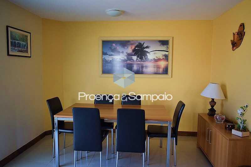 Image0028 - Casa em Condomínio 5 quartos à venda Lauro de Freitas,BA - R$ 530.000 - PSCN50047 - 11