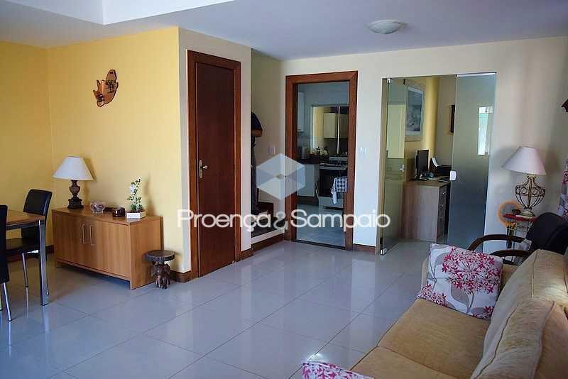 Image0032 - Casa em Condomínio 5 quartos à venda Lauro de Freitas,BA - R$ 530.000 - PSCN50047 - 12
