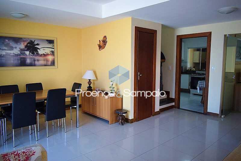 Image0033 - Casa em Condomínio 5 quartos à venda Lauro de Freitas,BA - R$ 530.000 - PSCN50047 - 10