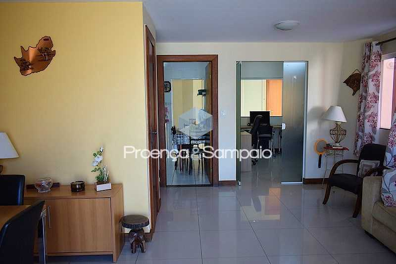 Image0034 - Casa em Condomínio 5 quartos à venda Lauro de Freitas,BA - R$ 530.000 - PSCN50047 - 13