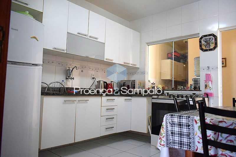 Image0037 - Casa em Condomínio 5 quartos à venda Lauro de Freitas,BA - R$ 530.000 - PSCN50047 - 15