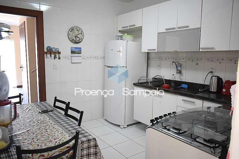 Image0038 - Casa em Condomínio 5 quartos à venda Lauro de Freitas,BA - R$ 530.000 - PSCN50047 - 16