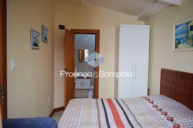 Image0066 - Casa em Condomínio 5 quartos à venda Lauro de Freitas,BA - R$ 530.000 - PSCN50047 - 17