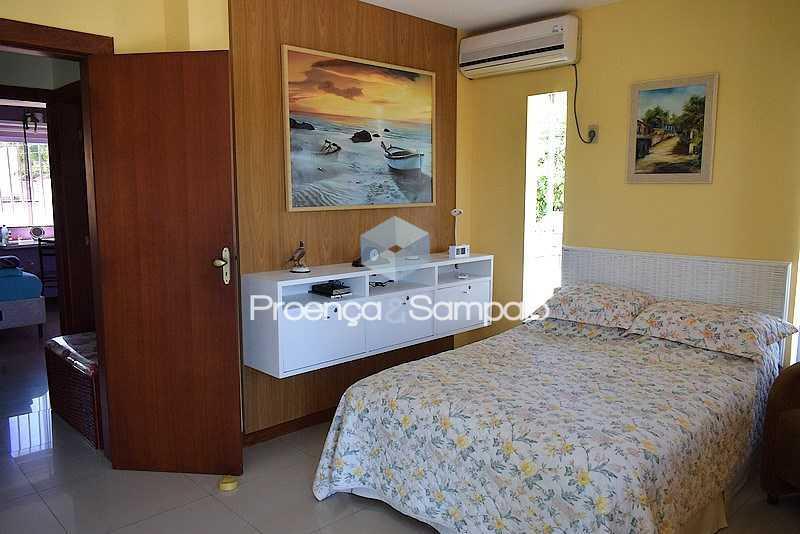 Image0012 - Casa em Condomínio 5 quartos à venda Lauro de Freitas,BA - R$ 530.000 - PSCN50047 - 19