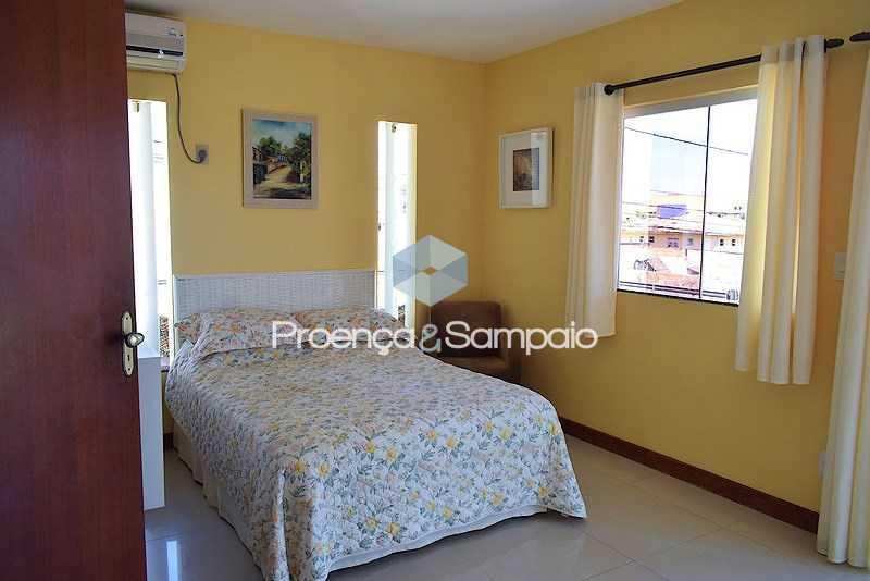 Image0014 - Casa em Condomínio 5 quartos à venda Lauro de Freitas,BA - R$ 530.000 - PSCN50047 - 20