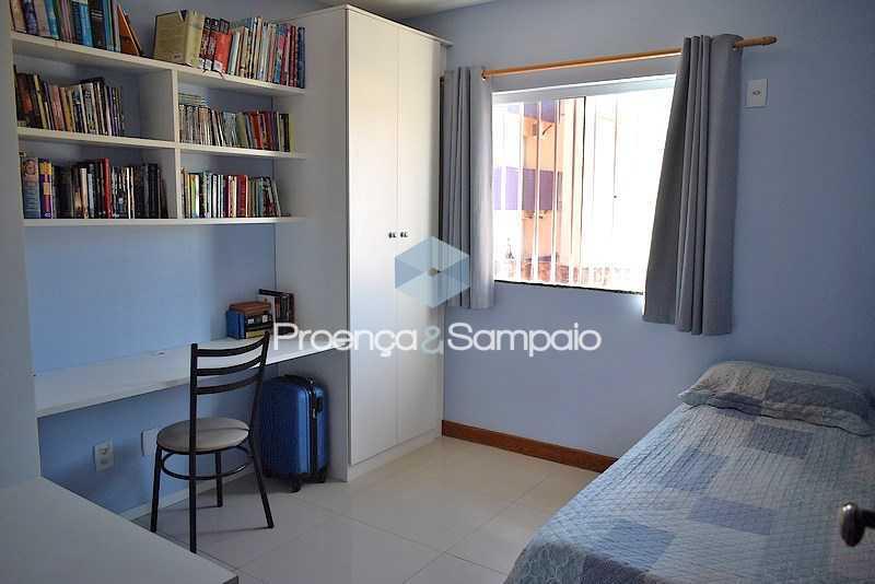 Image0017 - Casa em Condomínio 5 quartos à venda Lauro de Freitas,BA - R$ 530.000 - PSCN50047 - 22