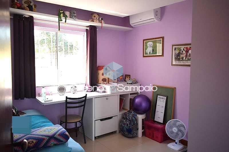 Image0020 - Casa em Condomínio 5 quartos à venda Lauro de Freitas,BA - R$ 530.000 - PSCN50047 - 23