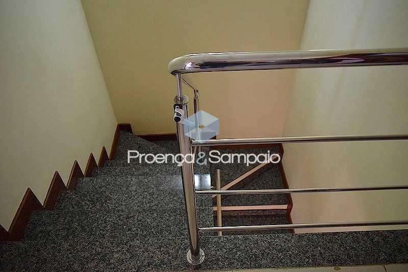 Image0022 - Casa em Condomínio 5 quartos à venda Lauro de Freitas,BA - R$ 530.000 - PSCN50047 - 18