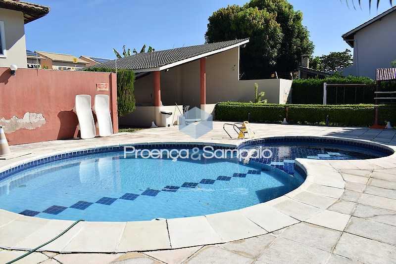 Image0080 - Casa em Condomínio 5 quartos à venda Lauro de Freitas,BA - R$ 530.000 - PSCN50047 - 26