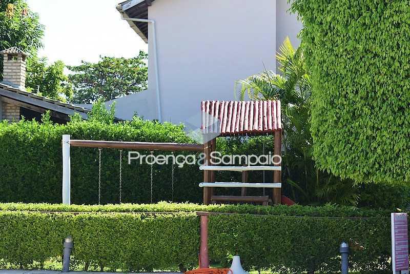 Image0082 - Casa em Condomínio 5 quartos à venda Lauro de Freitas,BA - R$ 530.000 - PSCN50047 - 31