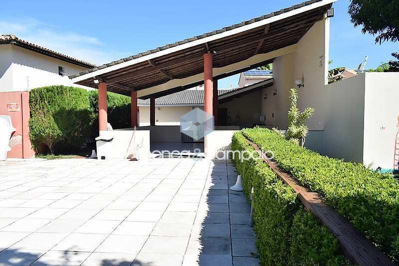 Image0070 - Casa em Condomínio 5 quartos à venda Lauro de Freitas,BA - R$ 530.000 - PSCN50047 - 29