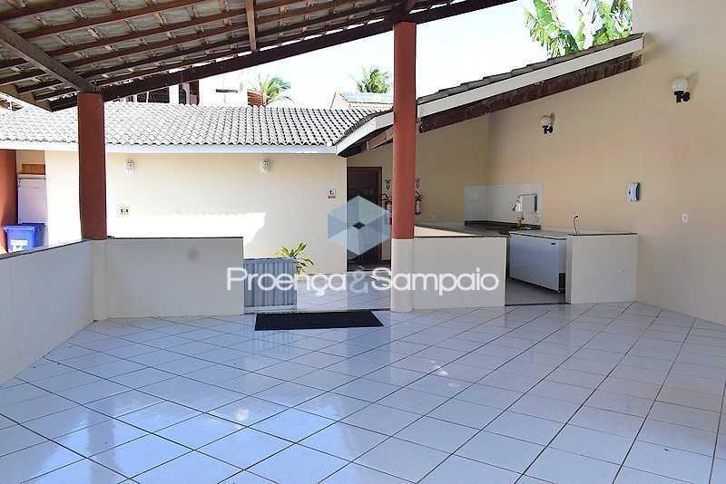 Image0076 - Casa em Condomínio 5 quartos à venda Lauro de Freitas,BA - R$ 530.000 - PSCN50047 - 30