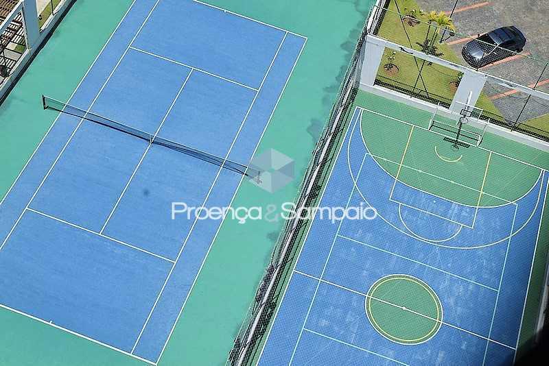 Image0118 - Apartamento 4 quartos para venda e aluguel Salvador,BA - R$ 3.000.000 - PSAP40004 - 7