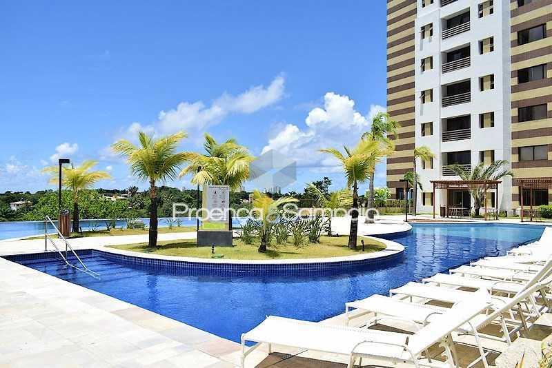 Image0141 - Apartamento 4 quartos para venda e aluguel Salvador,BA - R$ 3.000.000 - PSAP40004 - 1