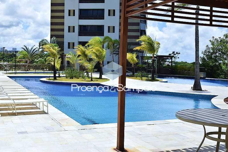 Image0157 - Apartamento 4 quartos para venda e aluguel Salvador,BA - R$ 3.000.000 - PSAP40004 - 5