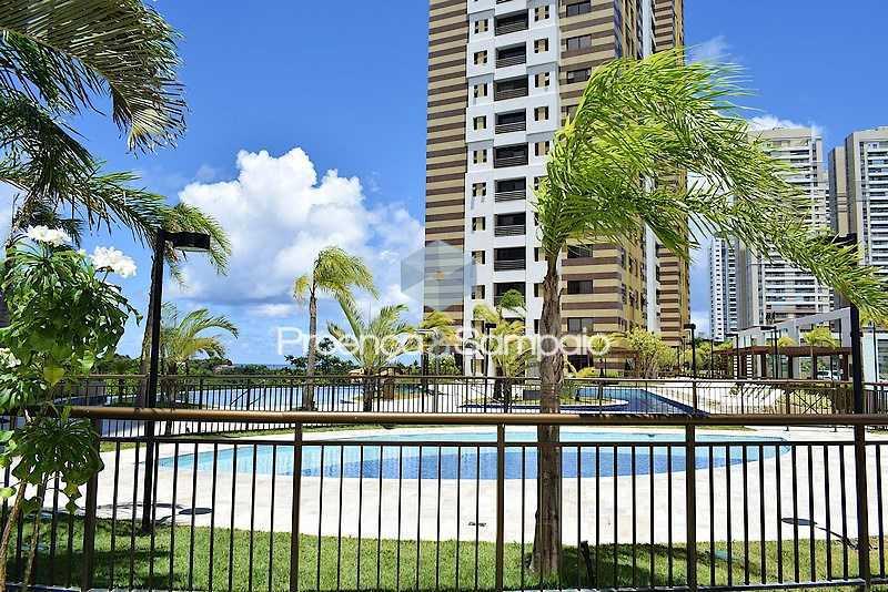 Image0169 - Apartamento 4 quartos para venda e aluguel Salvador,BA - R$ 3.000.000 - PSAP40004 - 4
