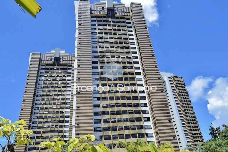 Image0181 - Apartamento 4 quartos para venda e aluguel Salvador,BA - R$ 3.000.000 - PSAP40004 - 9