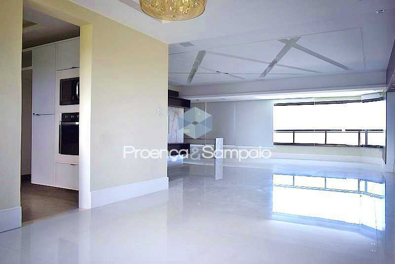 Image0012 - Apartamento 4 quartos para venda e aluguel Salvador,BA - R$ 3.000.000 - PSAP40004 - 12