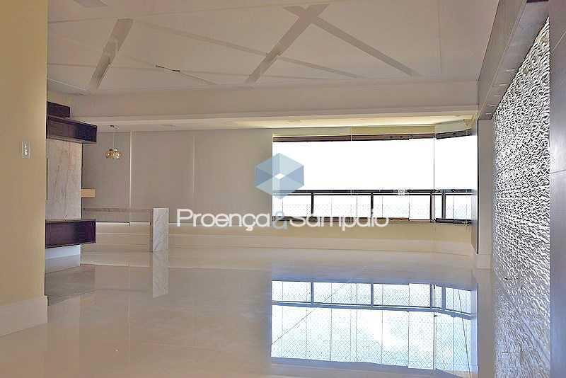 Image0014 - Apartamento 4 quartos para venda e aluguel Salvador,BA - R$ 3.000.000 - PSAP40004 - 10