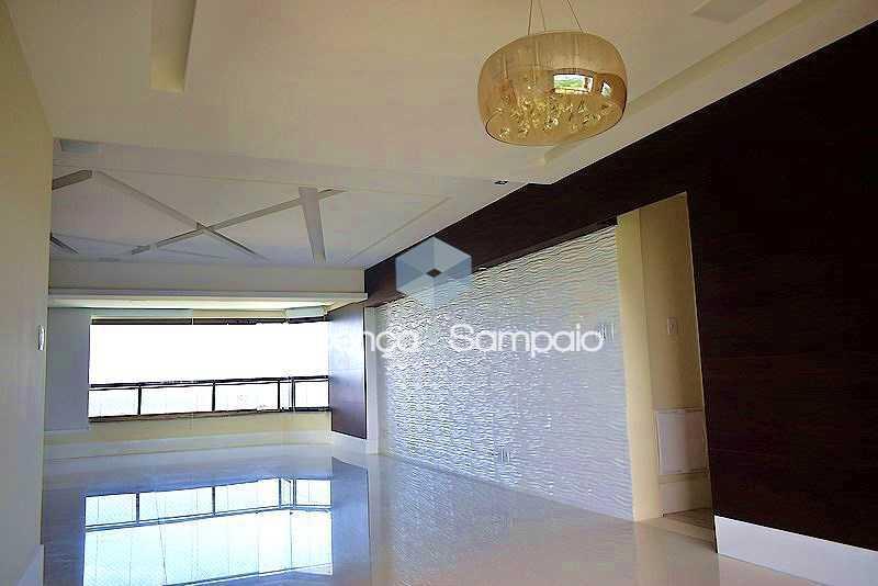 Image0016 - Apartamento 4 quartos para venda e aluguel Salvador,BA - R$ 3.000.000 - PSAP40004 - 15
