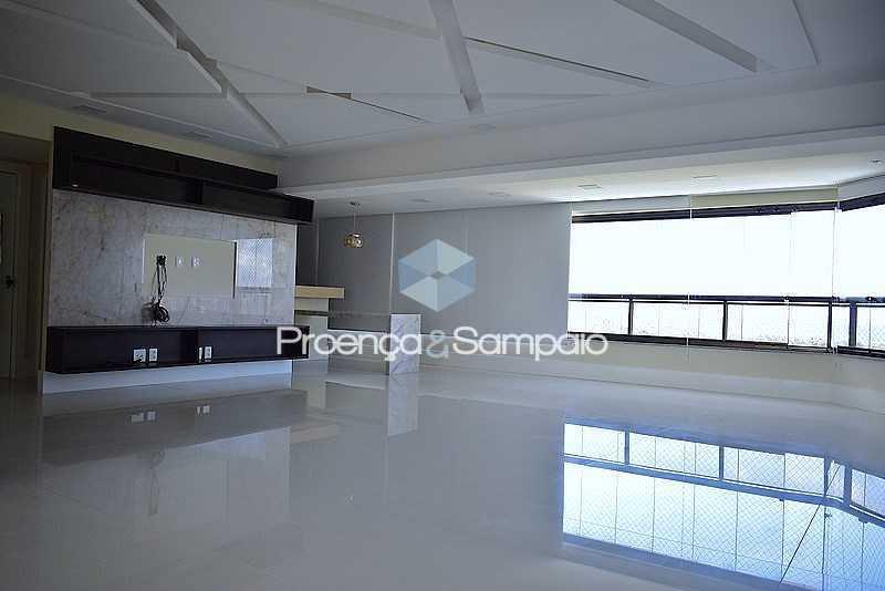 Image0019 - Apartamento 4 quartos para venda e aluguel Salvador,BA - R$ 3.000.000 - PSAP40004 - 11