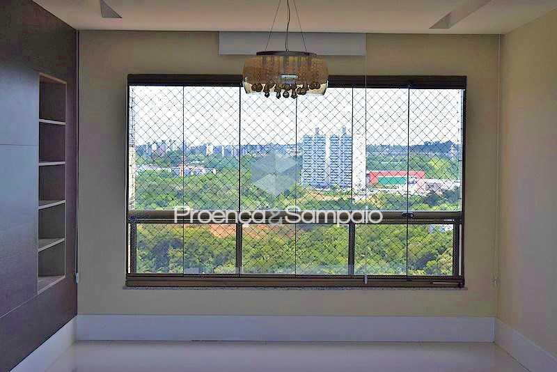 Image0029 - Apartamento 4 quartos para venda e aluguel Salvador,BA - R$ 3.000.000 - PSAP40004 - 14
