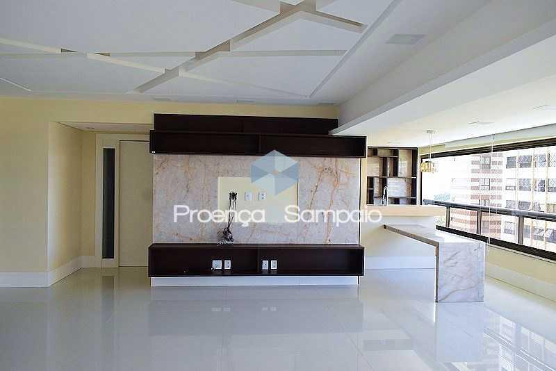 Image0039 - Apartamento 4 quartos para venda e aluguel Salvador,BA - R$ 3.000.000 - PSAP40004 - 17
