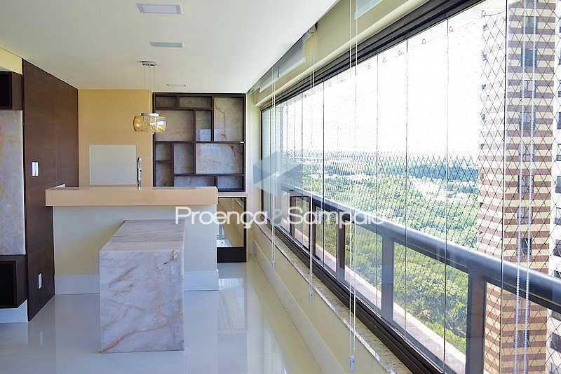 Image0041 - Apartamento 4 quartos para venda e aluguel Salvador,BA - R$ 3.000.000 - PSAP40004 - 20