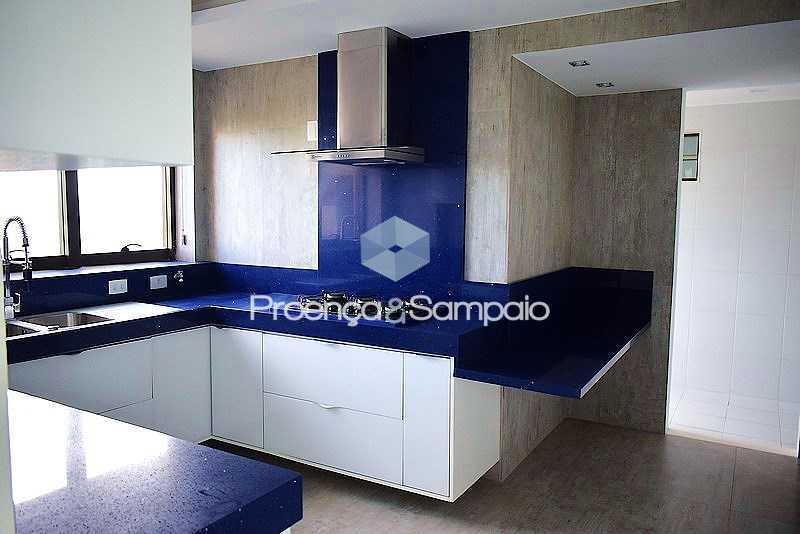 Image0052 - Apartamento 4 quartos para venda e aluguel Salvador,BA - R$ 3.000.000 - PSAP40004 - 18