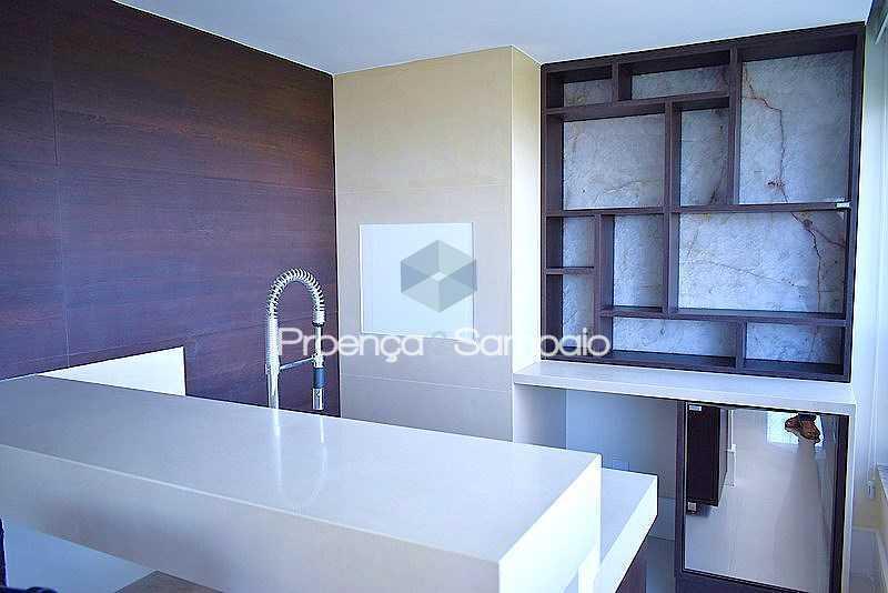 Image0099 - Apartamento 4 quartos para venda e aluguel Salvador,BA - R$ 3.000.000 - PSAP40004 - 19