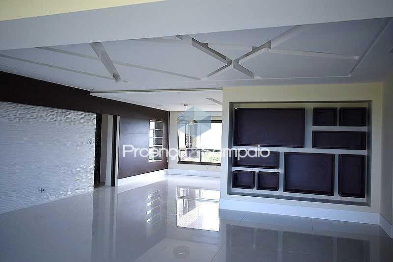 Image0104 - Apartamento 4 quartos para venda e aluguel Salvador,BA - R$ 3.000.000 - PSAP40004 - 13