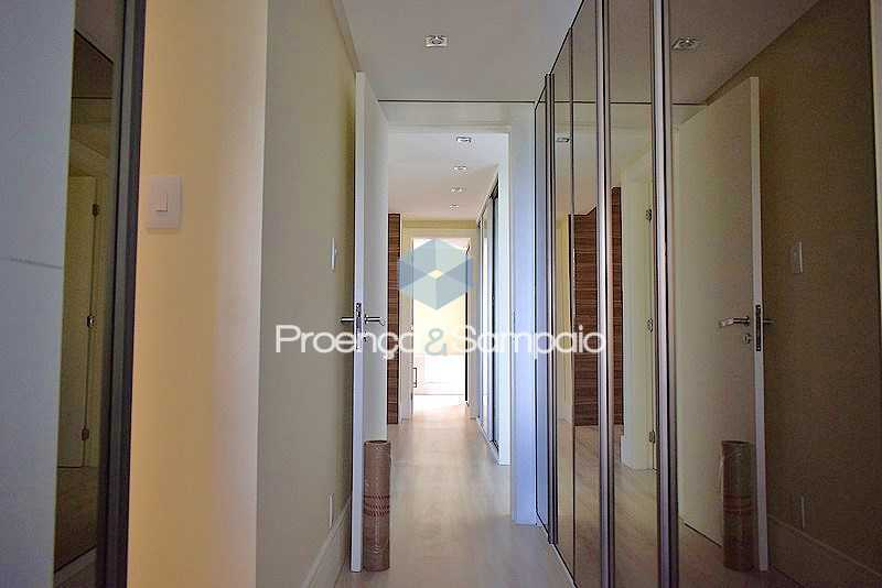 Image0075 - Apartamento 4 quartos para venda e aluguel Salvador,BA - R$ 3.000.000 - PSAP40004 - 25
