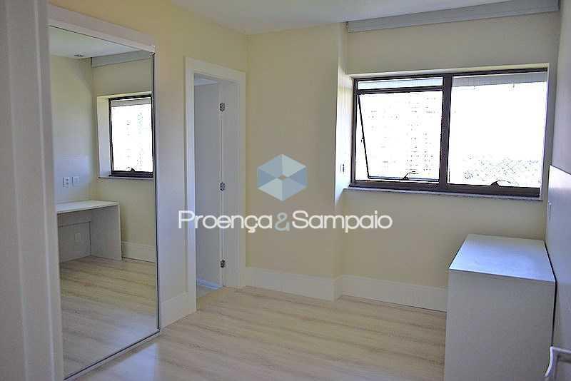 Image0078 - Apartamento 4 quartos para venda e aluguel Salvador,BA - R$ 3.000.000 - PSAP40004 - 26