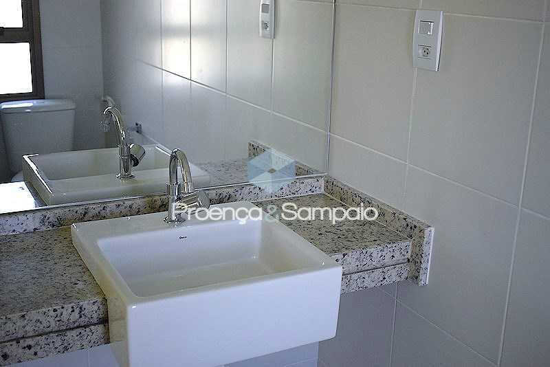 Image0080 - Apartamento 4 quartos para venda e aluguel Salvador,BA - R$ 3.000.000 - PSAP40004 - 27