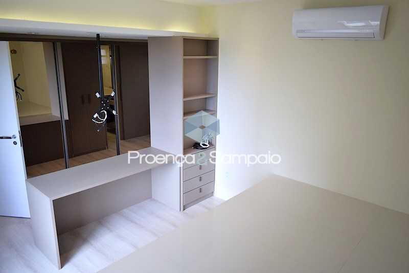 Image0087 - Apartamento 4 quartos para venda e aluguel Salvador,BA - R$ 3.000.000 - PSAP40004 - 28