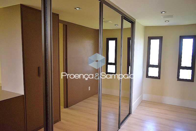Image0090 - Apartamento 4 quartos para venda e aluguel Salvador,BA - R$ 3.000.000 - PSAP40004 - 29