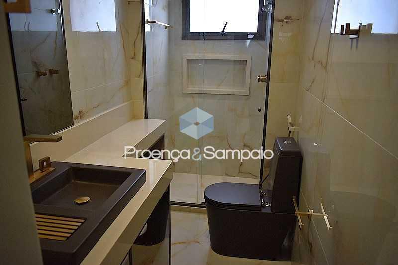 Image0093 - Apartamento 4 quartos para venda e aluguel Salvador,BA - R$ 3.000.000 - PSAP40004 - 30