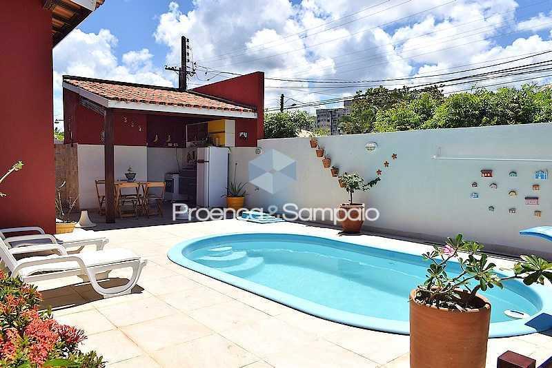 Image0013 - Casa em Condomínio à venda Rua Francisco Das Mercês 640,Lauro de Freitas,BA - R$ 750.000 - PSCN30075 - 6