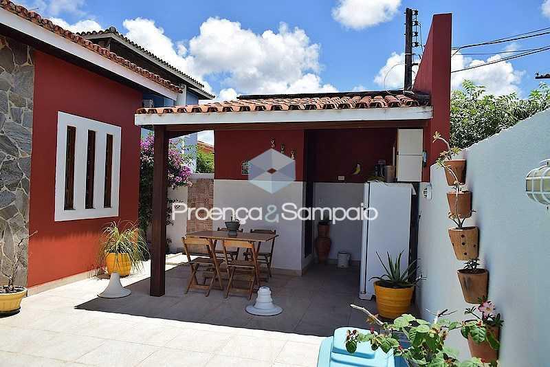 Image0015 - Casa em Condomínio à venda Rua Francisco Das Mercês 640,Lauro de Freitas,BA - R$ 750.000 - PSCN30075 - 7