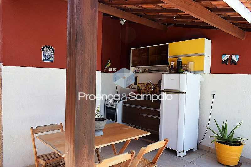Image0016 - Casa em Condomínio à venda Rua Francisco Das Mercês 640,Lauro de Freitas,BA - R$ 750.000 - PSCN30075 - 8