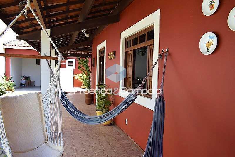 Image0026 - Casa em Condomínio à venda Rua Francisco Das Mercês 640,Lauro de Freitas,BA - R$ 750.000 - PSCN30075 - 9