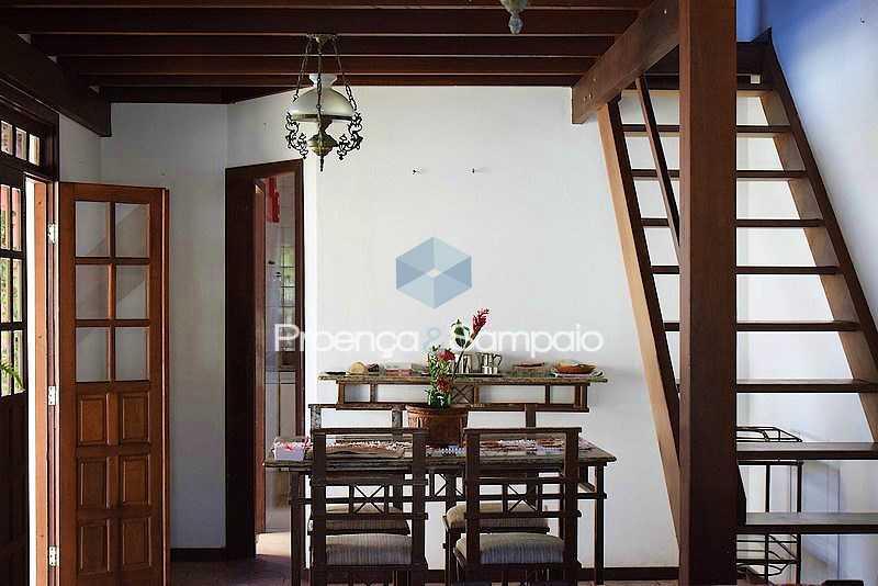 Image0032 - Casa em Condomínio à venda Rua Francisco Das Mercês 640,Lauro de Freitas,BA - R$ 750.000 - PSCN30075 - 16