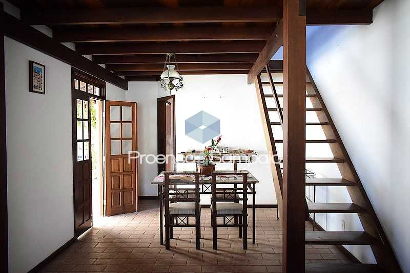 Image0033 - Casa em Condomínio à venda Rua Francisco Das Mercês 640,Lauro de Freitas,BA - R$ 750.000 - PSCN30075 - 15