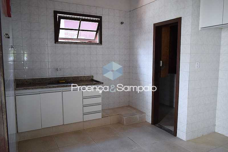 Image0037 - Casa em Condomínio à venda Rua Francisco Das Mercês 640,Lauro de Freitas,BA - R$ 750.000 - PSCN30075 - 20