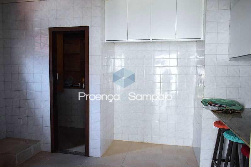 Image0039 - Casa em Condomínio à venda Rua Francisco Das Mercês 640,Lauro de Freitas,BA - R$ 750.000 - PSCN30075 - 21