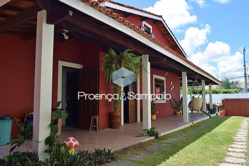 Image0051 - Casa em Condomínio à venda Rua Francisco Das Mercês 640,Lauro de Freitas,BA - R$ 750.000 - PSCN30075 - 10