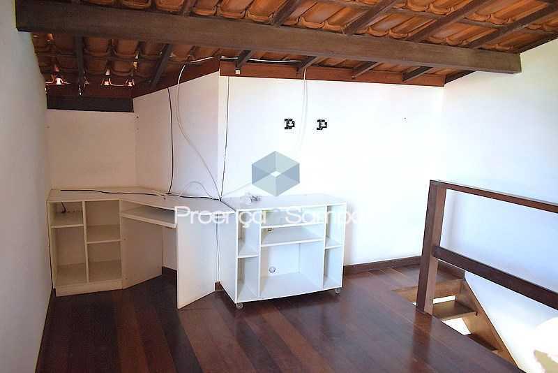 Image0056 - Casa em Condomínio à venda Rua Francisco Das Mercês 640,Lauro de Freitas,BA - R$ 750.000 - PSCN30075 - 18