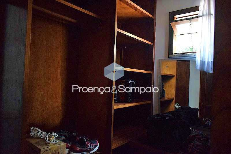 Image0063 - Casa em Condomínio à venda Rua Francisco Das Mercês 640,Lauro de Freitas,BA - R$ 750.000 - PSCN30075 - 23