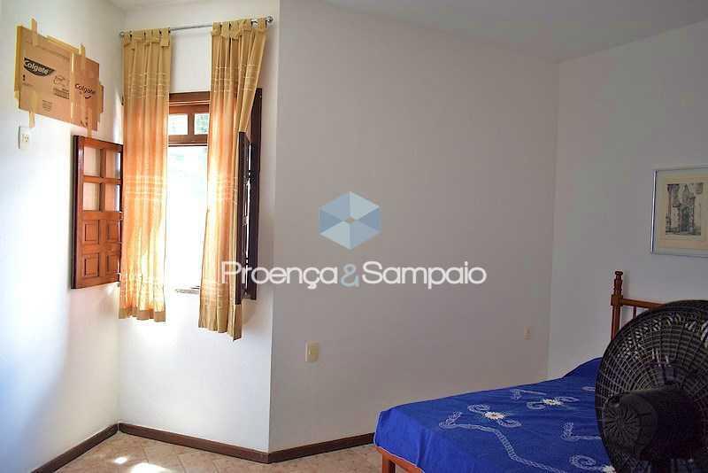 Image0065 - Casa em Condomínio à venda Rua Francisco Das Mercês 640,Lauro de Freitas,BA - R$ 750.000 - PSCN30075 - 27